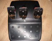 pedales-logitech-g25
