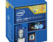 intel-core-i7-4790k-4-0-ghz-box