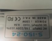 A05DD5B6-82EC-49F8-B16B-2A4A9FBBB12D