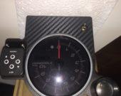 A42E745F-DB6C-4640-9A47-FCBB483737CF