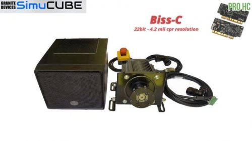 simucube-cm110-big-box-biss-c-700x394