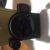 305490CF-0E97-4661-9DC0-6BB1ACFD3343