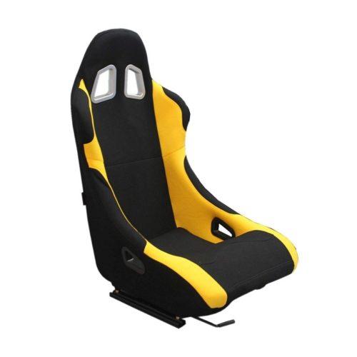 baquet-tela-negro-amarillo (1)