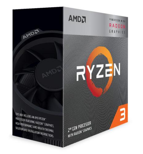 amd-ryzen-3-3200g-wraith-stealth-40ghz-socket-am4-boxed-procesador-001