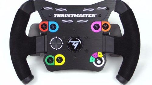 volante-thrustmaster-ts-pc-racer-D_NQ_NP_807225-MLA25395337505_022017-F