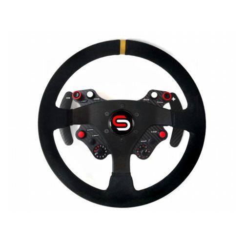volante-baco-gt (4)