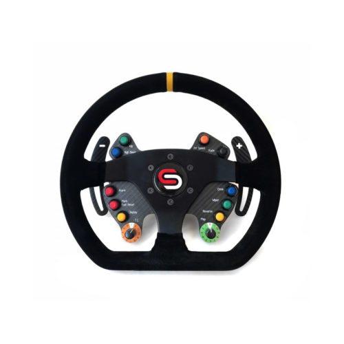 volante-911-gt3