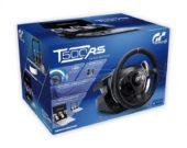 packshot-t500rsgt6-eur