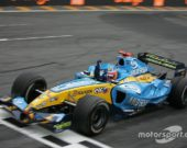 f1-brazilian-gp-2005-fernando-