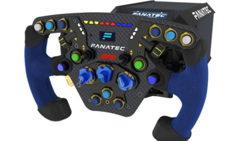 fanatec-podium-racing-wheel-f1-ps4-1