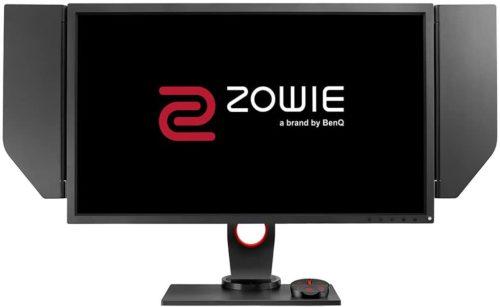 monitor zoowie