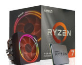 AMD-Ryzen™-7-3800X