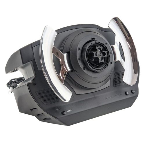thrustmaster_t500_rs_replacement_base_1_