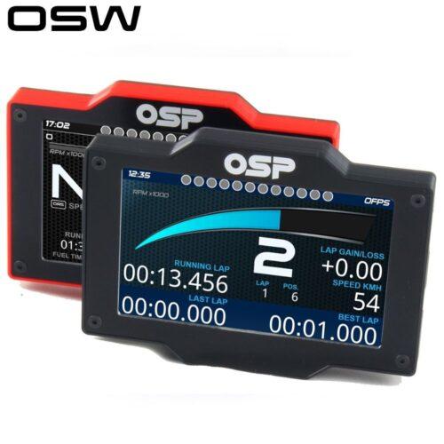 cuadrado-pantalla-OSW