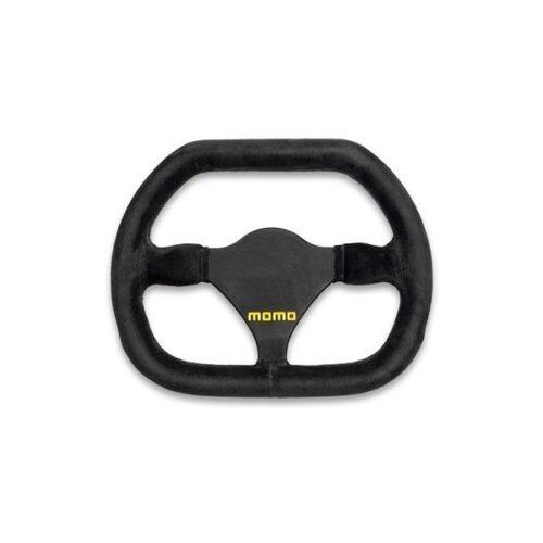 volante-momo-mod29-270-negro-suede-270mm