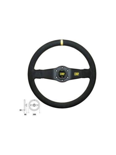 volante-omp-rally-350mm